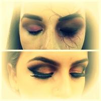 BeautybyC