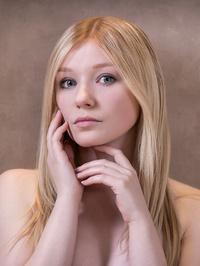 Rachel Drew