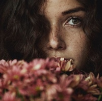 Rose Vitelli