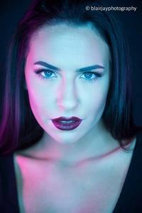 Blair Jay Photography