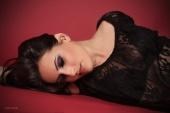 AshleyMarie925