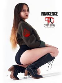 iAmInnocence