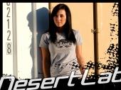 DesertLab