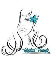 Taystius Beauty
