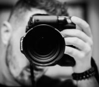MLLR Photography
