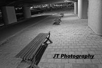Jt Photography