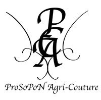 Prosopon AgriCouture