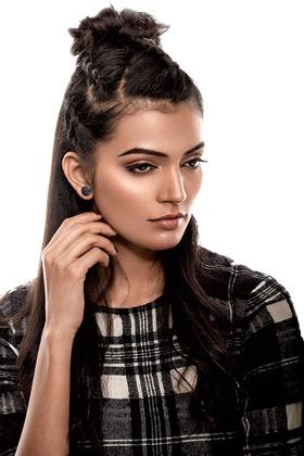 Parashar Gupta Photo