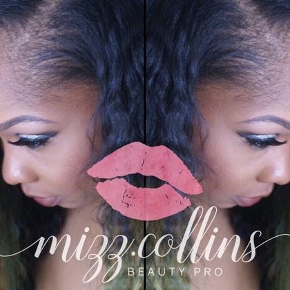 Mizz Collins