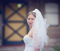 J Lehr Photography