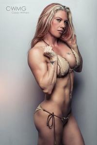 Karen Foulch