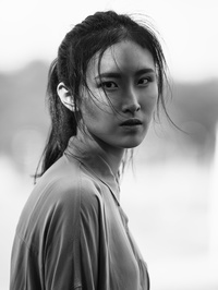 Rosemarie Yang