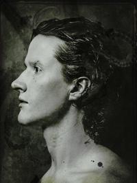 Corwin Deckard Photo