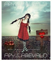 Apy Arevalo Photography