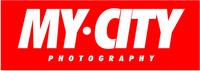 MyCityPhotography