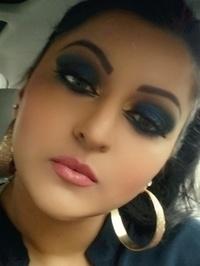 AIM for Beauty