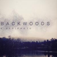 Backwoods Video Photo