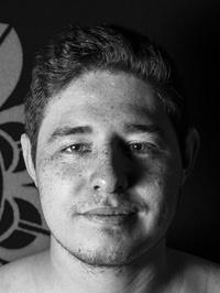 Nick Melendez