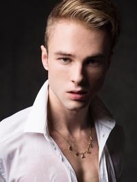 Matty H