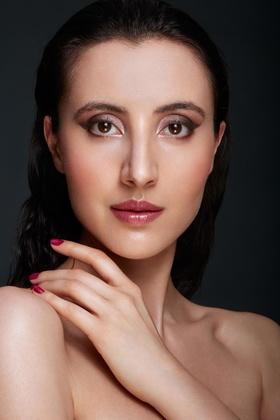 Sarah Maquillage