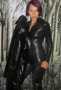 amateur aspiring glamour models