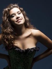 Camila Elena