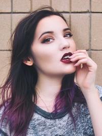 Ellie Kay