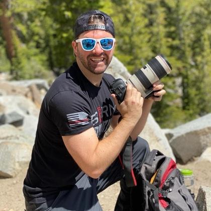 Bens High Q Photography