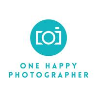 Photographer Aruba