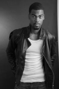 Marlon Moses