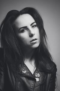 Ashley Sloggett