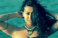 Malina_Kodak_Photography