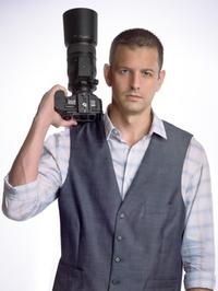 DawsonPhotography
