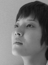 Fuka Igarashi
