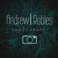 andrewroblesphotography