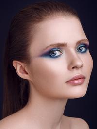 Katerina Kolenko
