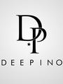 Dee Pino
