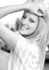 Shannon R