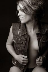 Ashley Rubio