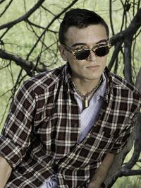 Nick Gonzalez