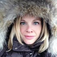 Michelle Miller NPC Figure Competitor
