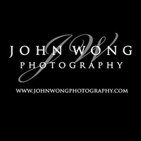 JWPhotography1