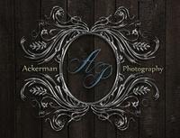 Ackermanphotographs