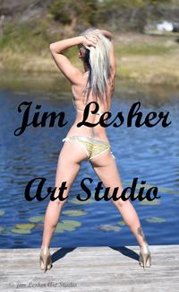 JimLesher