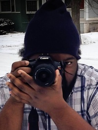 Tfordphotography