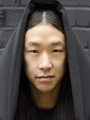 Tin Wei