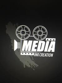 Mediainkcreation