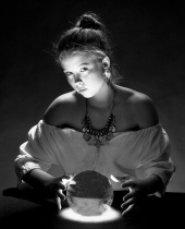 Glen Smith Photography