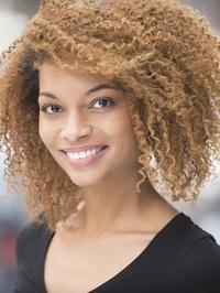 Candice Marie Bennett