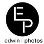 EdwinPhotos